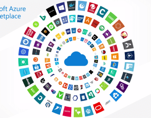 heres-why-you-should-sell-on-azure-marketplace