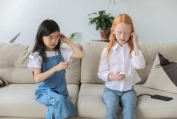 how-to-help-your-child-cope-with-hearing-loss