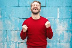 4-tips-that-will-help-you-to-support-your-mental-well-being