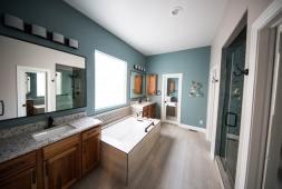 super-simple-ways-to-refresh-your-bathroom