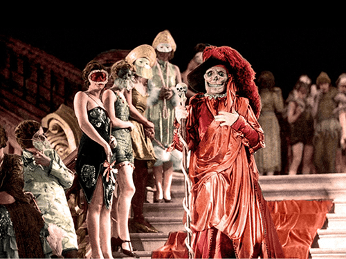 the-phantom-of-the-opera-red-death-screen