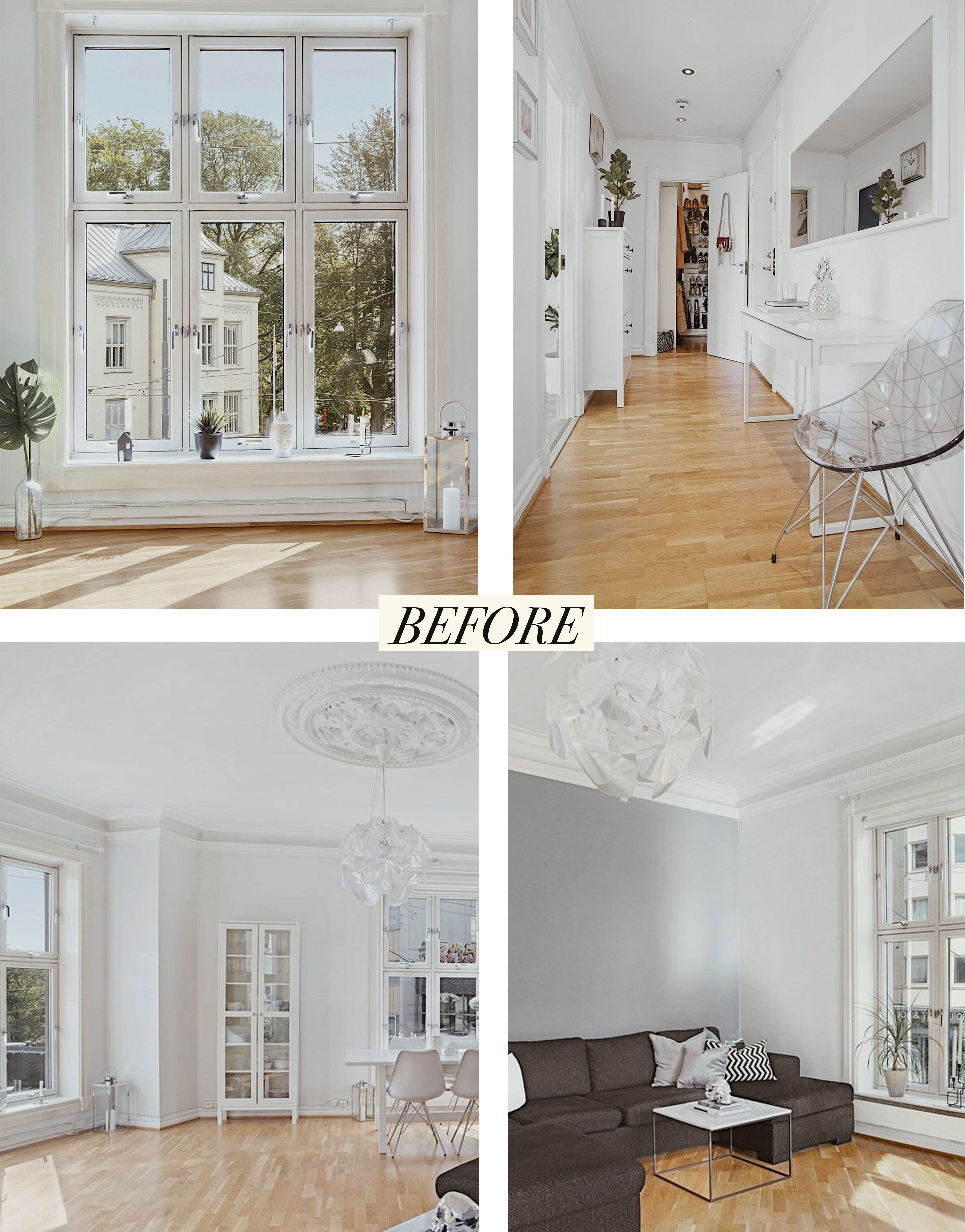 BEFORE-AFTER-COLL-1