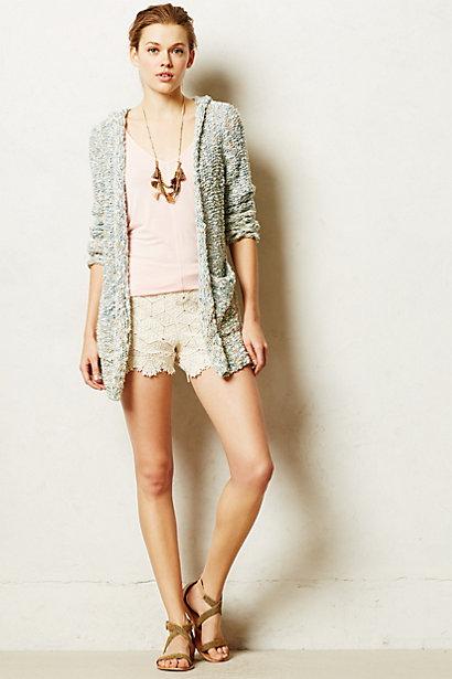 Get Free Shipping On Anthropologie Fashion Decor