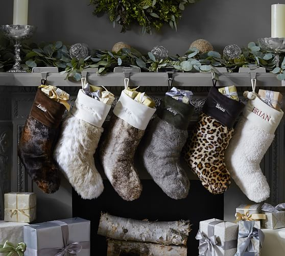 pottery barn christmas decorations mercury home decor and. Black Bedroom Furniture Sets. Home Design Ideas
