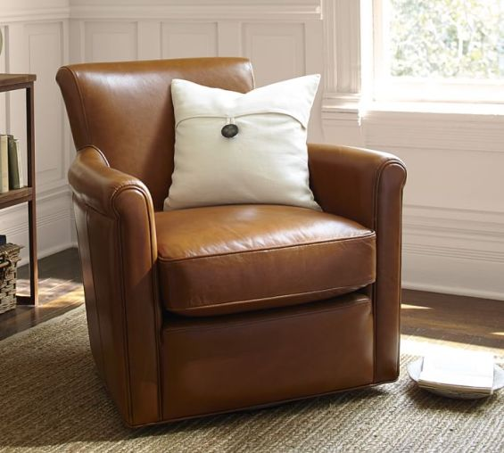 Update Your Living Space With A New Pottery Barn Sofa Or