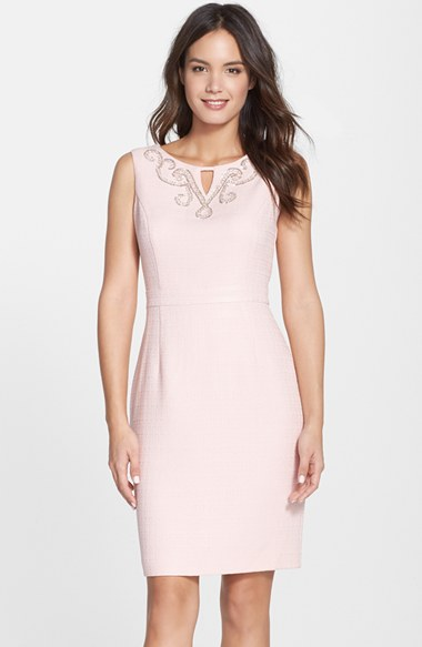 Fashion 33 Trendy Last Minute Easter Dresses For Women