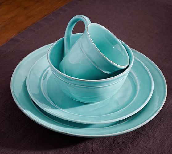 Home Trendy Turquoise Decor And Furniture Must Haves For