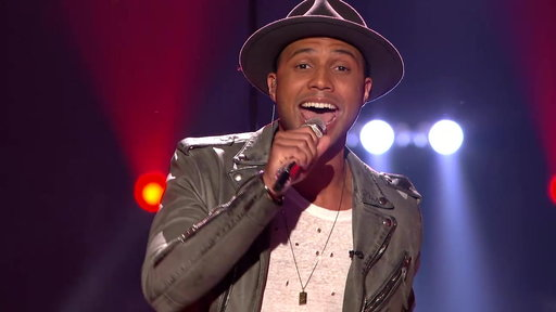 "Watch American Idol season 14 episode 26 Arena Anthems: Rayvon Owen sings Fleetwood Mac's classic ""You Can Go Your Own Way""!"