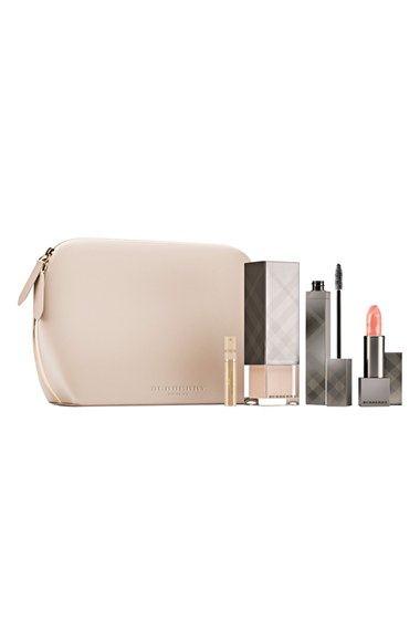 Burberry Beauty 'Nude Glow' Set ($110 Value) Nordstrom Anniversary Sale