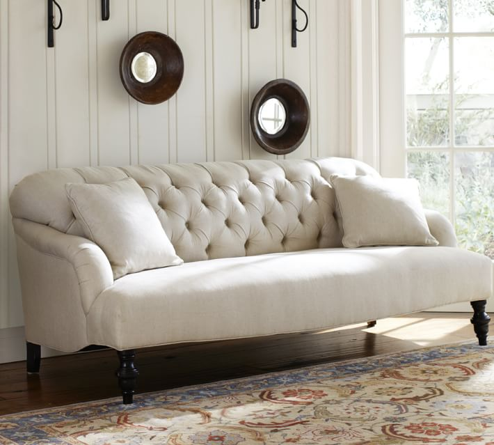 manhattan sofa pottery barn smart designs save up to 25% on furniture, decor at buy ...