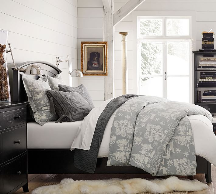 Pottery Barn Bedroom Sets Pottery Barn Bedroom Furniture Sale 30 Off Beds28 Pottery  Barn Bedroom Sets Distressed Bedroom Furniture