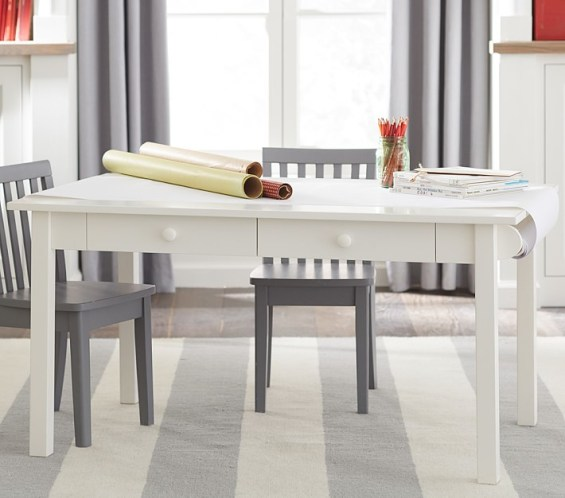 Pottery Barn Kids Playroom Furniture Sale Save 30 On