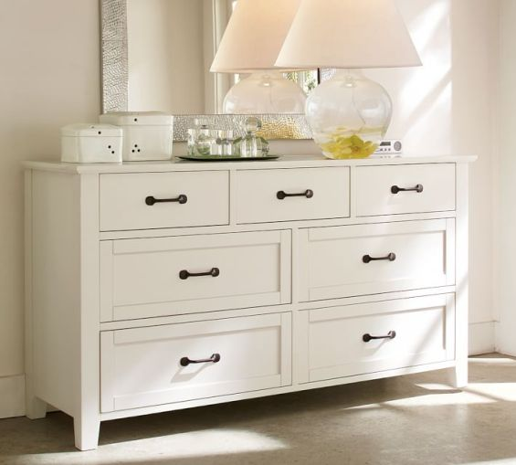 Pottery Barn Bedroom Furniture Sale 30 Off Beds Dressers Bedside Tables And More Celebrity