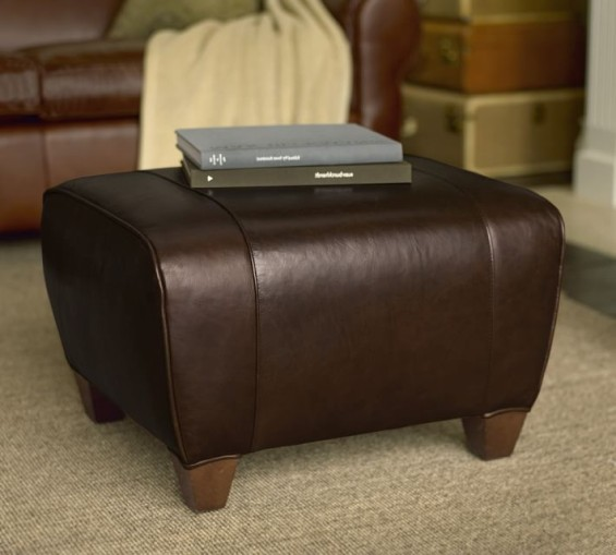 bradington young leather sofa reviews cleaning services nj pottery barn manhattan recliner. ...