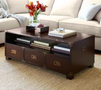 Pottery Barn Winter Warehouse Sale: Save 60% On Furniture ...