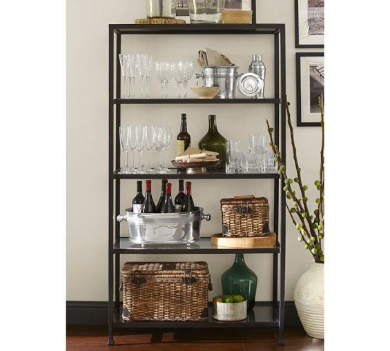 Pottery Barn Extra 20 Off Clearance Sale Furniture Home