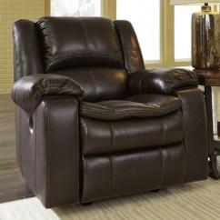 Abbyson Leather Sofa Versatility Cube Rattan Garden Furniture Set Wayfair Annual Upholstered Sale 70% Off Sofas ...