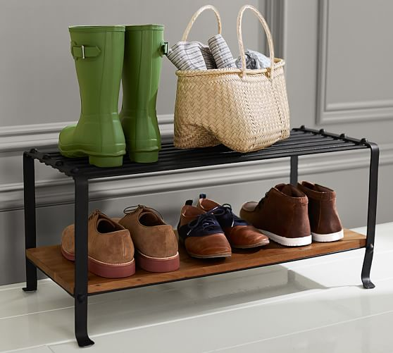 Pottery Barn Entryway Furniture Sale Save 15 On