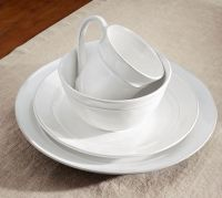 Pottery Barn Dinnerware and Table Linens Sale Save 20% On ...