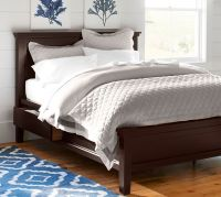 Pottery Barn Presidents Day Sale: 60% Off Furniture, Home ...