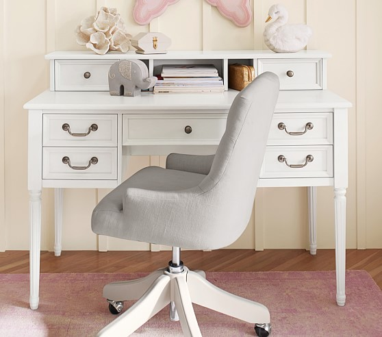 Gorgeous Monique Lhuillier And Pottery Barn Kids Home