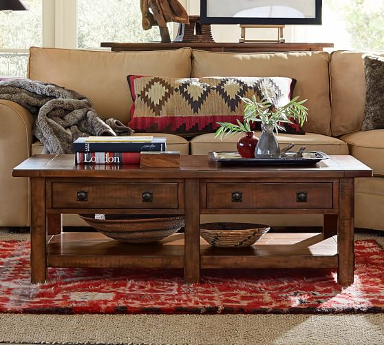coffee tables side tables