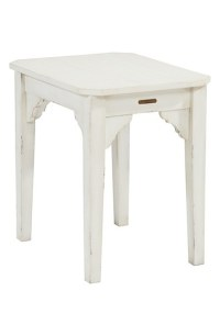 Magnolia Home at Nordstrom Furniture and Home Decor Must ...