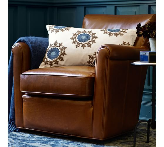 Pottery Barn Warehouse Clearance Sale 60 Off Leather