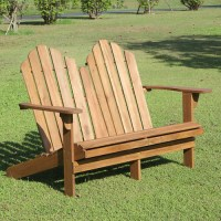 Wayfair Patio Furniture Sale: Save On Trendy Outdoor