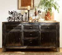 Pottery Barn Occasional Tables Sale: Save 30% Off On ...