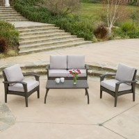 Wayfair Patio Furniture Sale: Save On Trendy Outdoor