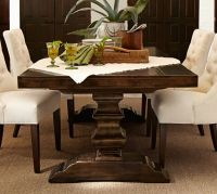 Pottery Barn Warehouse Clearance Sale for Summer: 60% Off ...