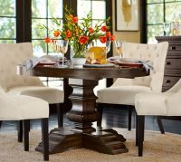 Pottery Barn Summer Friends and Family Sale! Save 20% On ...
