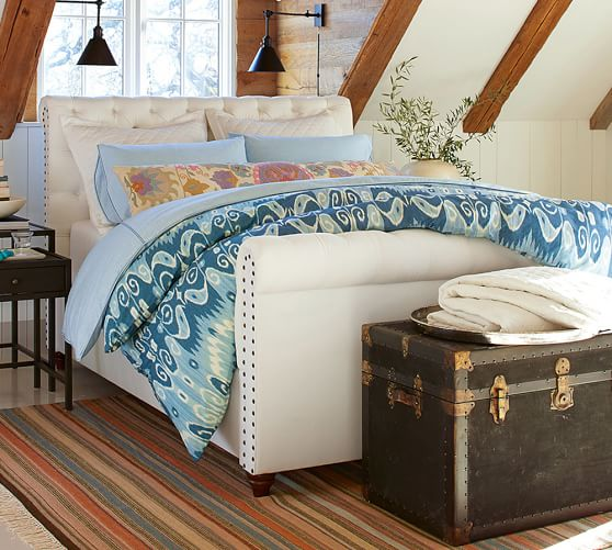 Pottery Barn Warehouse Clearance Sale for Summer 60 Off Furniture Home Decor