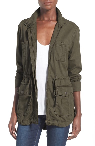 2016 Nordstrom Anniversary Sale Women S Jackets Coats