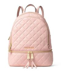 Designer Backpacks for High School and College Students ...