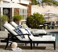Pottery Barn Outdoor Furniture 60% Off Sale Furniture ...
