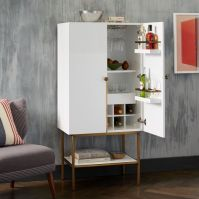 West Elm Extra 15% Off Sale + Home Decor, Furniture Must ...