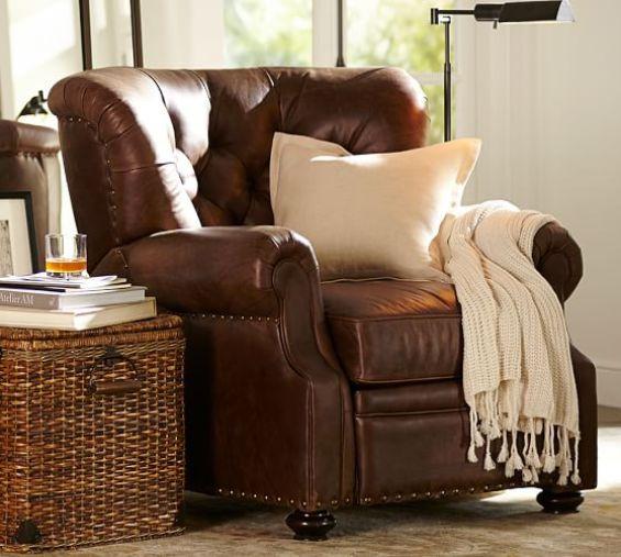 Pottery Barn Premier Event Sale Furniture Home Decor At