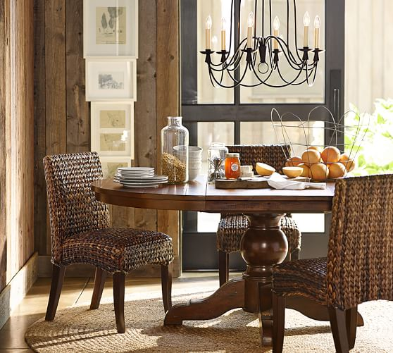 Pottery Barn Buy More Save More Sale Save Up To 25 Off