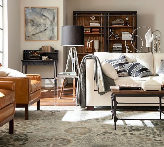 Pottery Barn Rugs Sale Save Up To 40 Off On Trendy