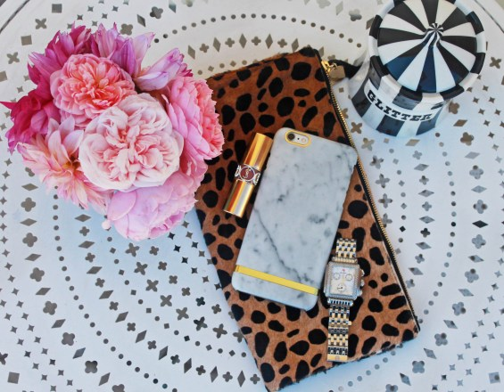 candie anderson blog marble iphone 6s plus case fal