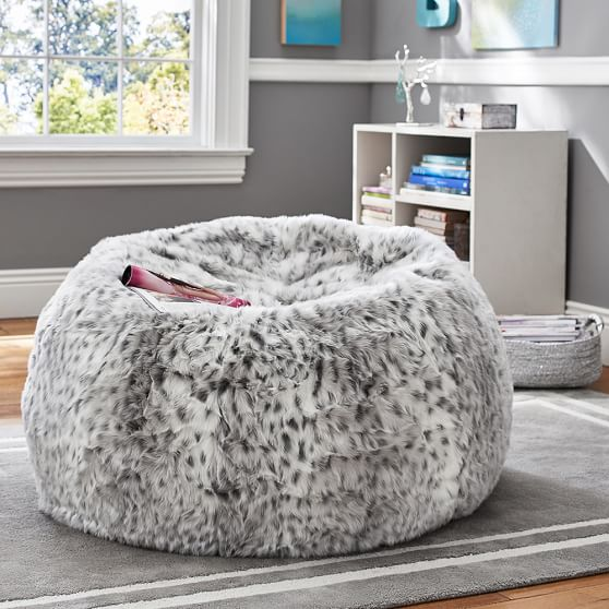 pottery barn butterfly chair covers for leather sectionals teen seating sale: save 40% off sofas, chairs, beanbags!