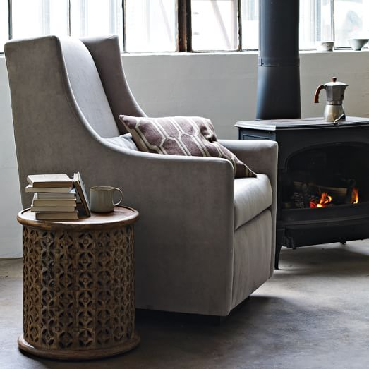 west elm crosby chair cover hire chesterfield sale! save up to 40% on furniture, rugs and more!