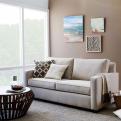 West Elm Sofa Sleeper Synthetic Leather Set Sale! Save Up To 40% On Furniture, Rugs And More!