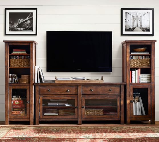 Pottery Barn Buy More Save More Sale Save 25 Furniture