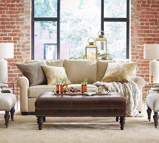 Pottery Barn Rugs 25 Off  Free Shipping Sale Today Only