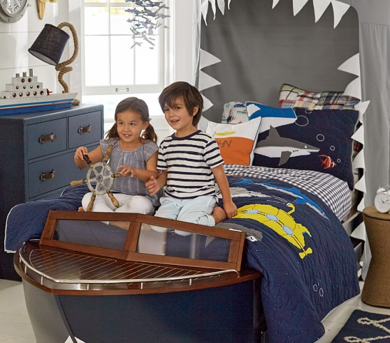 Pottery Barn Kids Buy More Save More Sale Save 25 On