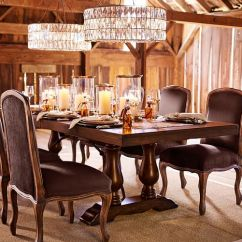 Drop Leaf White Kitchen Table Visualizer Pottery Barn Dining Tables Sale! Save 30% Holiday ...
