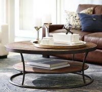 2017 Pottery Barn Premier Event Sale: Save On Furniture ...